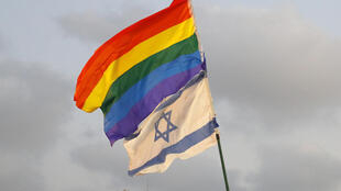 Israel's health ministry has already branded conversion therapy as hazardous to those subjected to it