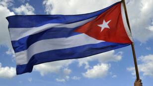 Les États-Unis menacent les pays européens de sanctions sur les échanges commerciaux avec Cuba.
