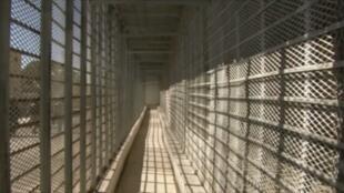 صورة لسجن