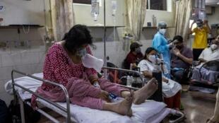 DP_3_HEALTH-CORONAVIRUS-INDIA