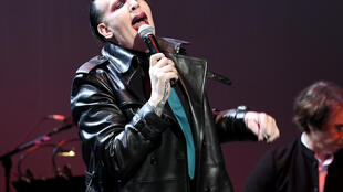 Manson -- the now 52-year-old shock-rocker who gained a cult following in the 1990s with his eponymous band, named after the Hollywood icon Marilyn Monroe and the serial killer Charles Manson -- faces a new slew of abuse allegations