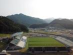 Japon : le Mondial de rugby pour tourner la page du tsunami