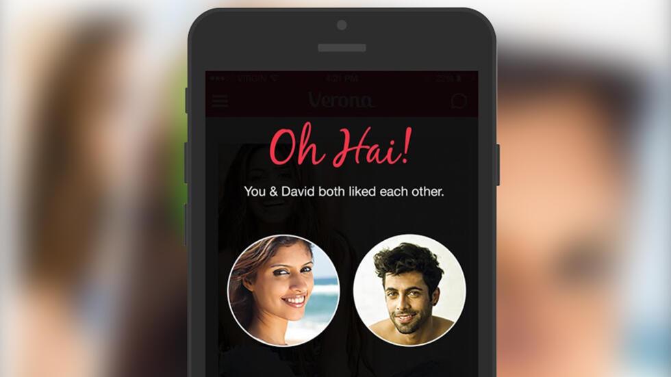 Meilleure application de rencontres pour smartphones