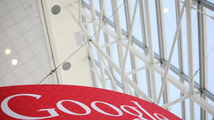 À la conférence annuelle des développeurs de l'entreprise Google, à San Francisco le 28 juin 2012 en Californie.