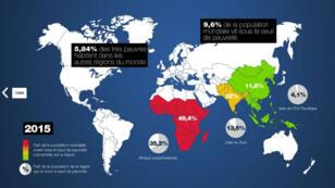 Infographie interactive en bas de l'article