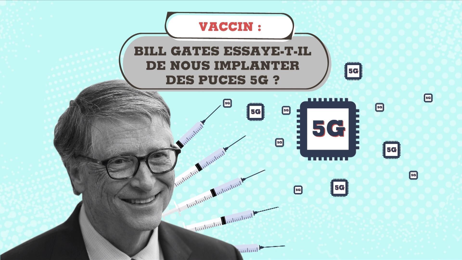 2021-07-15 13:04 FR WB ICI L EUROPE FAKE NEWS BILL GATES