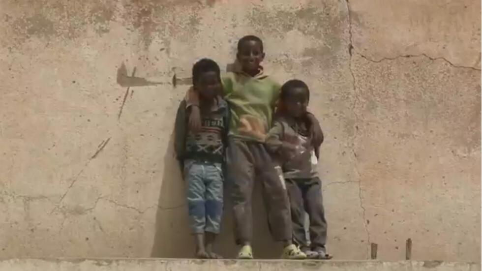 site de rencontres gratuit Ethiopie 35 datant de 20 ans