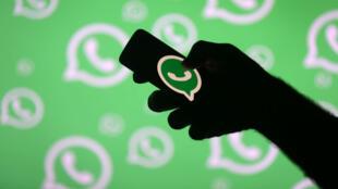 Une faille dans WhatsApp a permis à quiconque d'espionner l'ensemble de l'activité d'un mobile, par un simple appel.