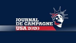 Journal de campagne