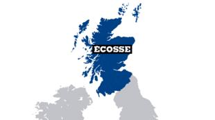 Les Écossais s'étaient majoritairement prononcés contre le Brexit.