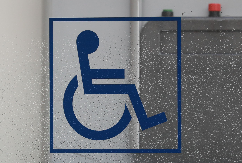 handicap_logo_illustration