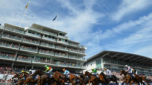 The Racing League hopes to attract new fans to the sport in Britain