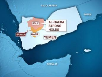Yemen: A new haven for Al-Qaeda?