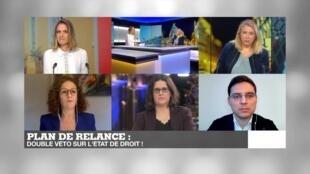 FRTK ICI L'EUROPE 2 RELANCE okjpg