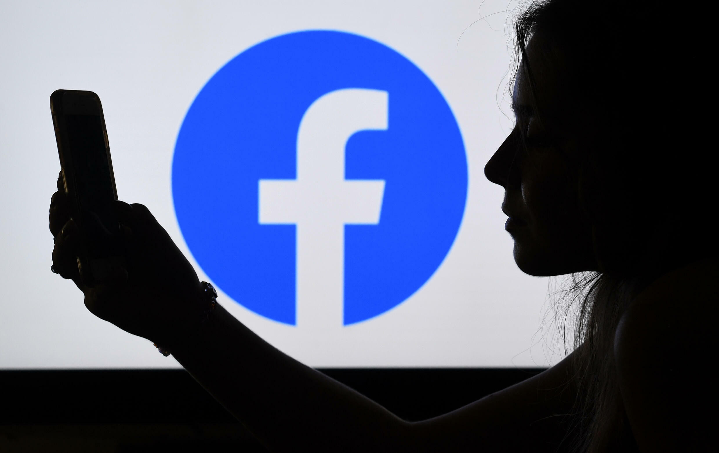 Facebook plans to create its own 'metaverse'