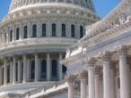 Le Congrès américain bloque une vente d'armes à Riyad