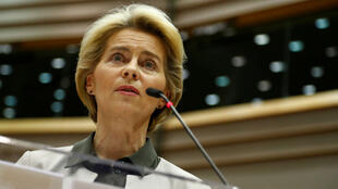 Ursula-vd-Leyen-Green-deal-m