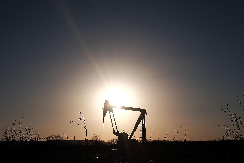 Les géants du pétrole et du gaz ont engrangé de confortables bénéfices au premier trimestre 2021