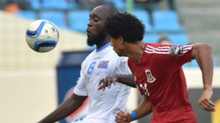 La RD Congo s'est imposée aux tirs aux buts face à la Guinée équatoriale.