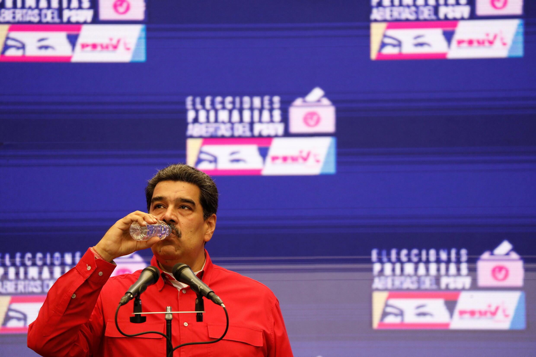 2021-08-09T022842Z_1541605072_RC271P9YMTAE_RTRMADP_3_VENEZUELA-ELECTION