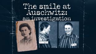 main-image-Smile-Auschwitz-EN