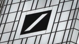 German regulators are keeping a close eye on Deutsche Bank