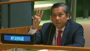 3_MYANMAR-POLITICS-UN (1)