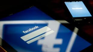 Une soixantaine de fabricants de smarpthones auraient eu accès aux données personnelles des utilisateurs de Facebook.