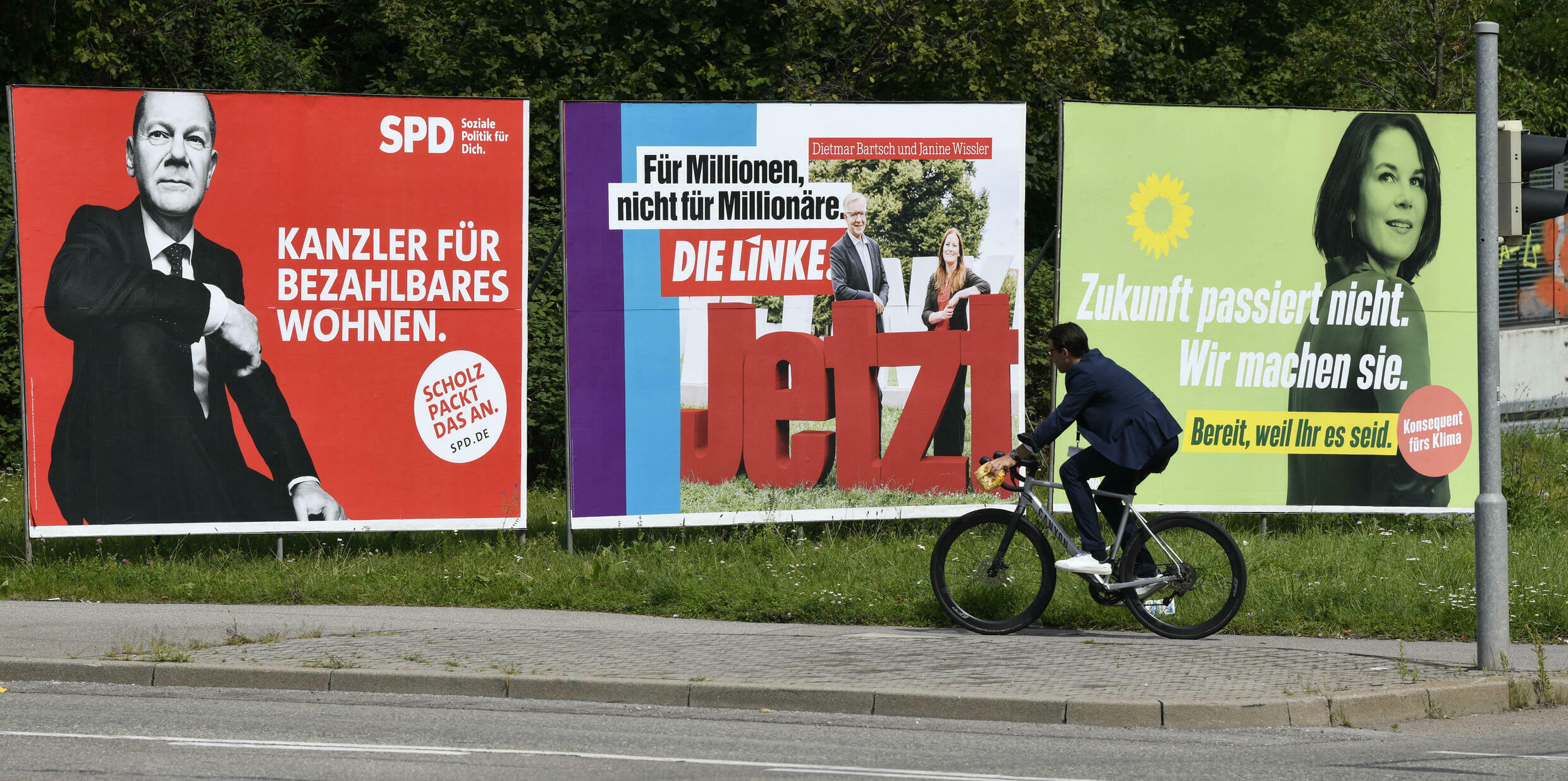 160921-elections-allemagne-m