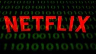 """Netflix confirme ses ambitions dans le jeu vidéo avec """"Stranger Things"""""""