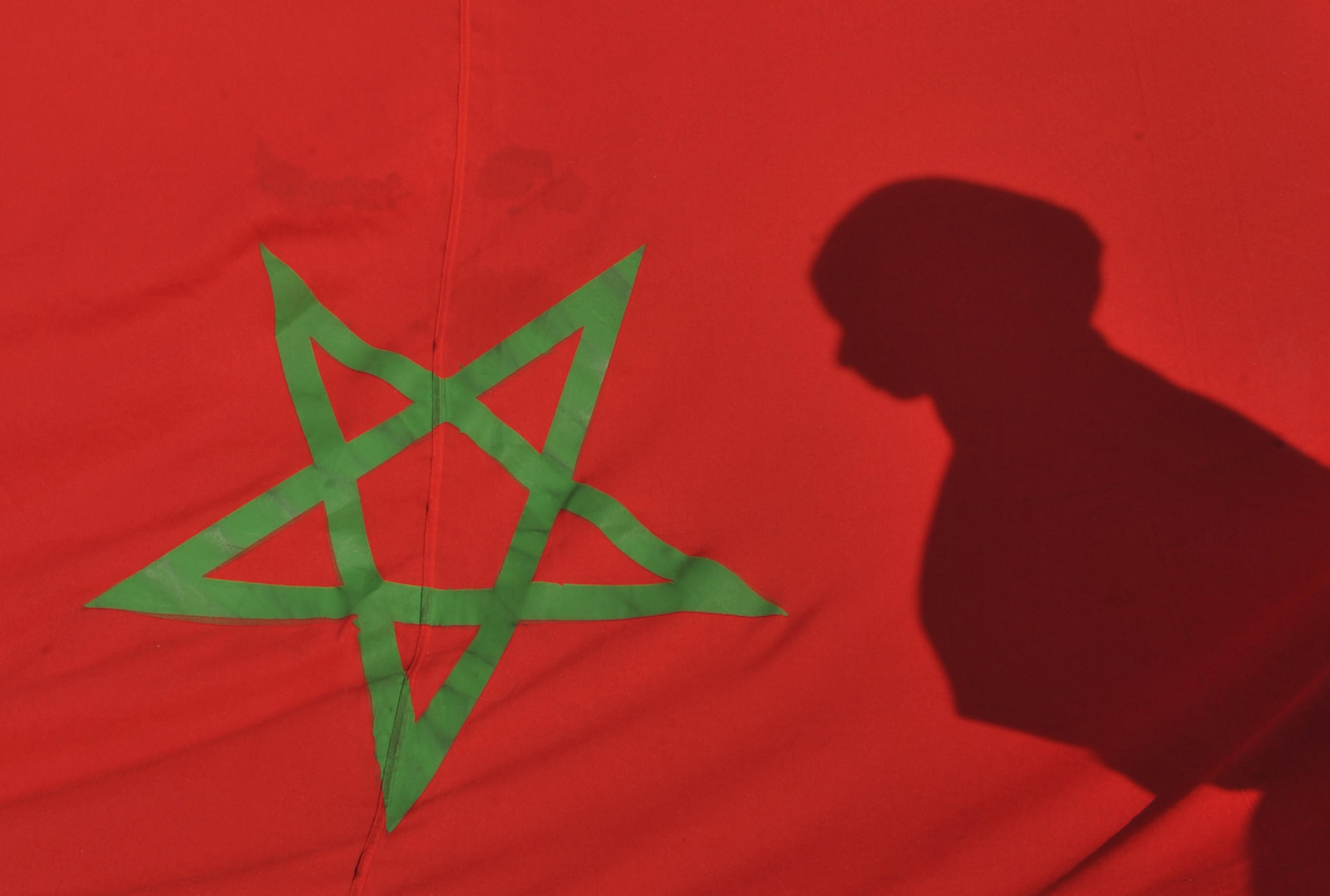 The Polisario Front has warned it will regard a three-decade-old ceasefire with Morocco as over if Rabat moves troops into the buffer zone.