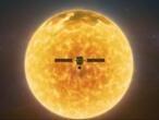 https://www.france24.com/fr/20200210-décollage-réussi-pour-solar-orbiter-destination-soleil