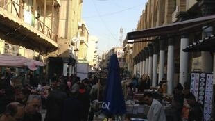 irak-place-bagdad-new