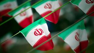 L'Iran est l'un des pays où l'essence est la plus subventionnée.