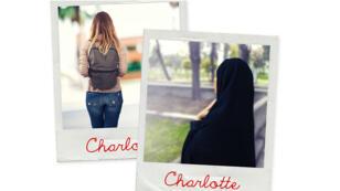 """Dans """"Ma chère fille salafiste"""", l'auteure Lou Nova revient sur les années de radicalisation de son adolescente de 12 ans."""