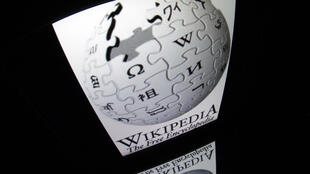"""Wikipedia's new code of conduct is aimed at stemming misinformation and """"negative behavior"""" on the popular crowdsourced online encyclopedia"""