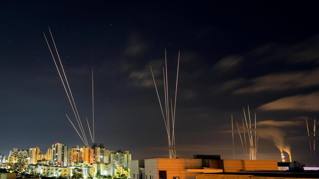 Violences au Proche-Orient : le Conseil de sécurité de l'ONU se réunit