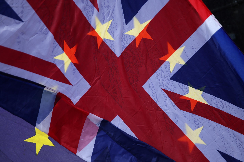 Bruxelles et Londres entament mardi 8 septembre une huitième session de négociations sur la relation post-Brexit.