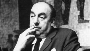 El poeta chileno Pablo Neruda falleció el 23 de septiembre de 1973.