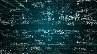 La Unesco organizó una jornada dedicada a la contribución de las matemáticas al desarrollo económico.