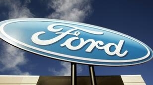 Ford disclosed that the US has opened a criminal investigation into it emissions certification process