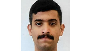 The December 6 attack by Saudi Royal Air Force 2nd Lieutenant Mohammed Alshamrani involved years of planning, says the FBI