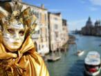 Italy cuts short Venice carnival over coronavirus fears