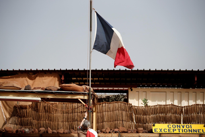 3_MALI-POLITICS-FRANCE