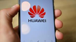 انتزعت شركة هواوي لقب أكبر بائع للهواتف الذكية من سامسونغ