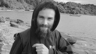 El activista mapuche desapareció el 1° de agosto tras un operativo policial.