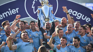 Manchester City will find out on Monday if they are to be banned from European football for two seasons