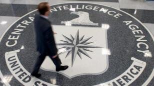 Wikileaks a fait des révélations sur les méthodes d'espionnage de la CIA.