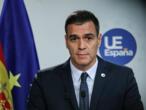 Manifestations en Catalogne : Pedro Sanchez pressé de réagir