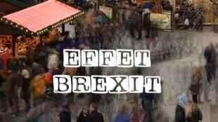 La rédaction de France 24 vous propose une série de cinq reportages pour mieux comprendre les difficultés que rencontrent les ressortissants européens après le Brexit.